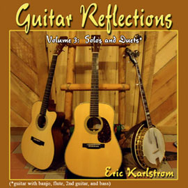 icon-guitar-reflections-vol3