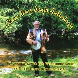 icon-stone-river-banjo-anthology