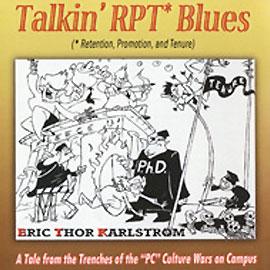 icon-talkin-rpt-blues