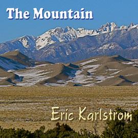 icon-the-mountain