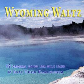 icon-wyoming-waltz